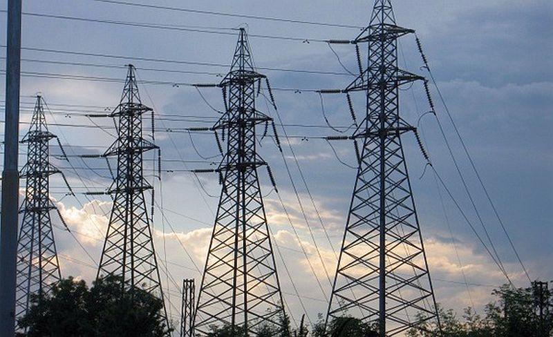 Половин Русе остана без ток
