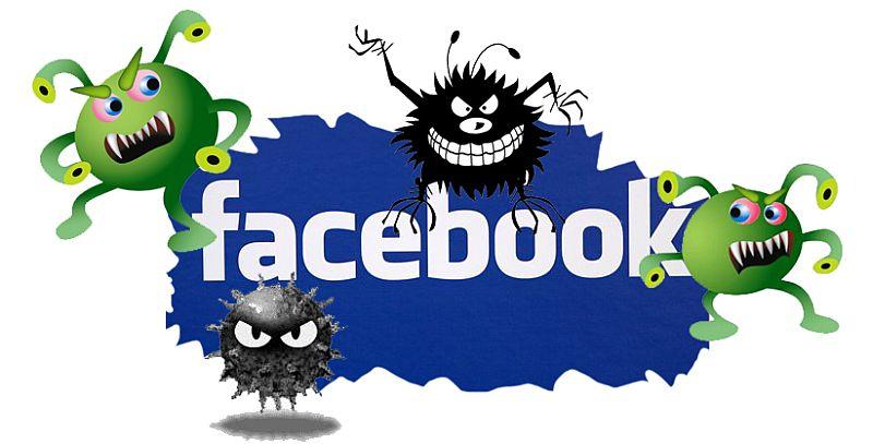 Facebook и Instagram се сринаха