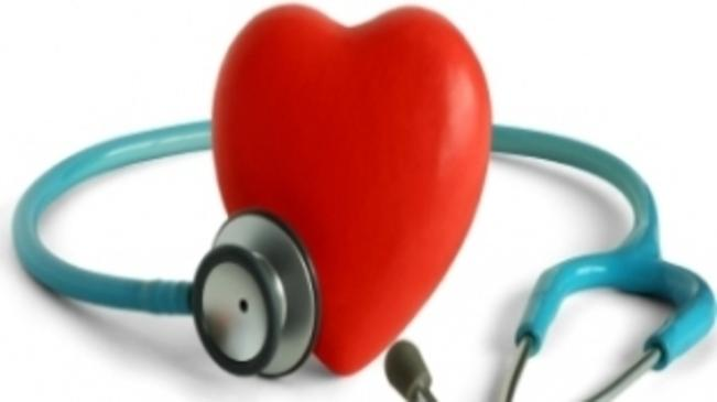 спецификата на лекарската професия