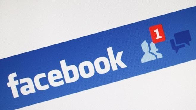"""Facebook """"Фейсбук"""""""