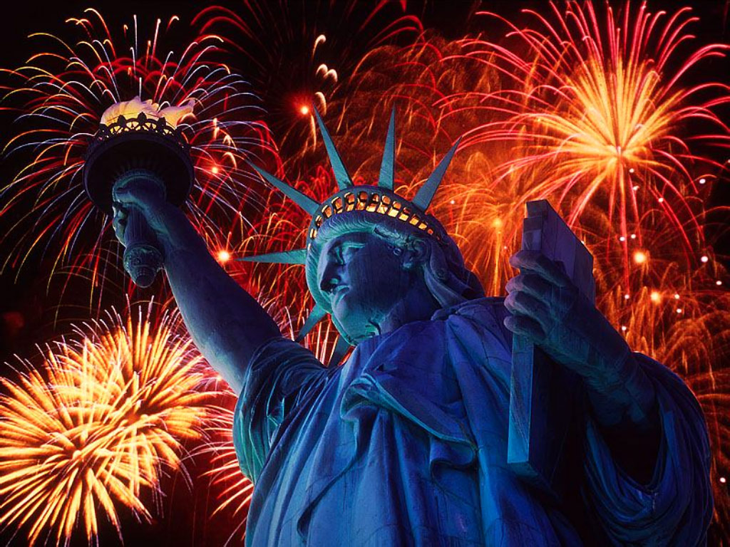 Деня на независимостта