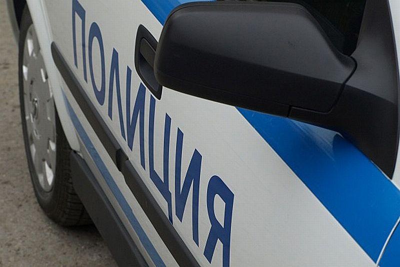 12-годишно момиче е пострадало