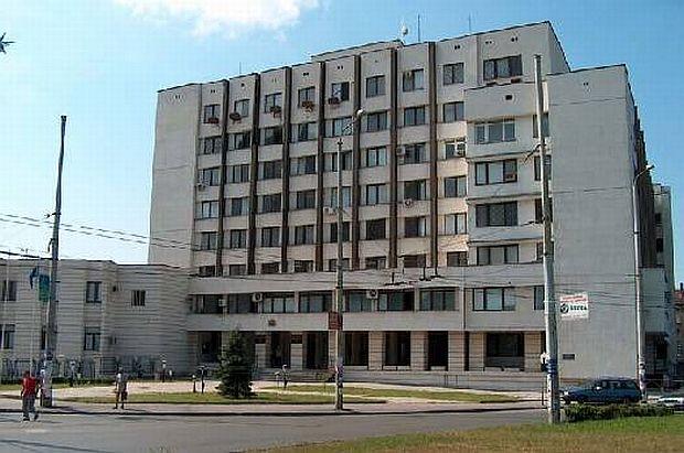 """Български документи за самоличност"""