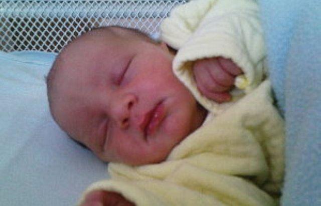 Ден на отворени врати за бъдещи родители