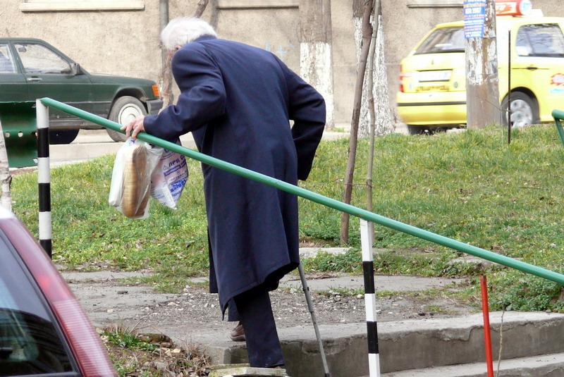 Българите живеят кратко