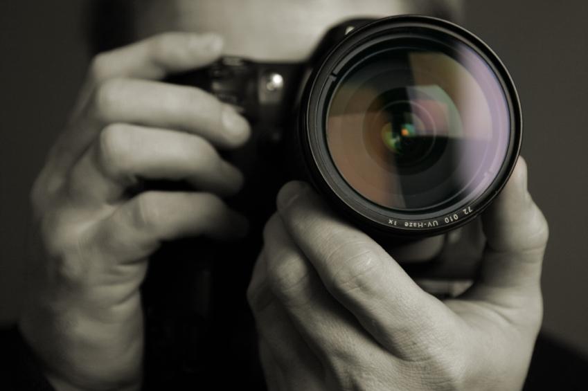 """конкурс на тема """"Снимките разказват"""""""