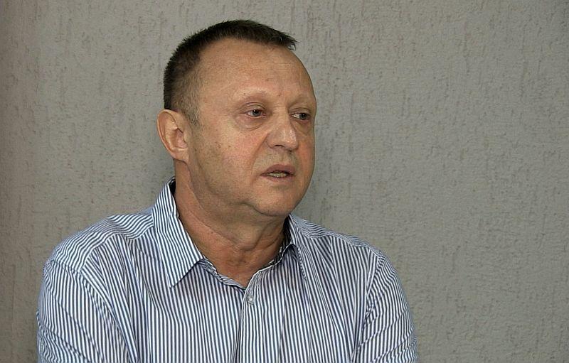 Пламен Нунев води листата на ГЕРБ