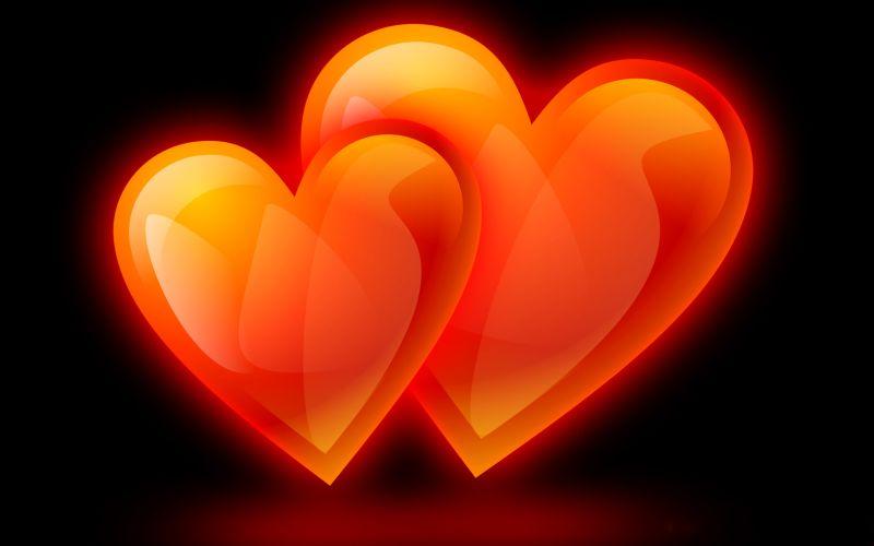 Ден на влюбените