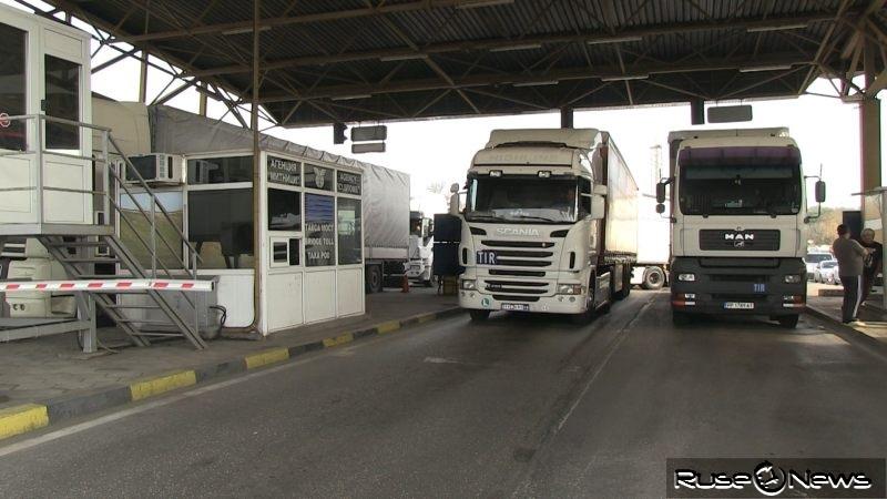 четири терминала