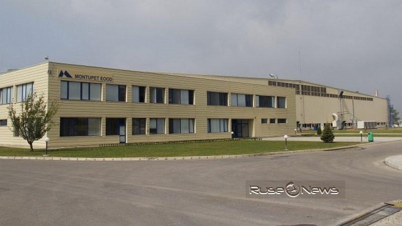 """""""Монтюпе"""" внесе в РИОСВ-Русе предложение за собствен мониторинг"""