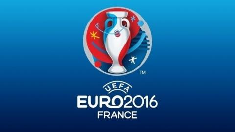 Евро 2016 четвъртфиналите