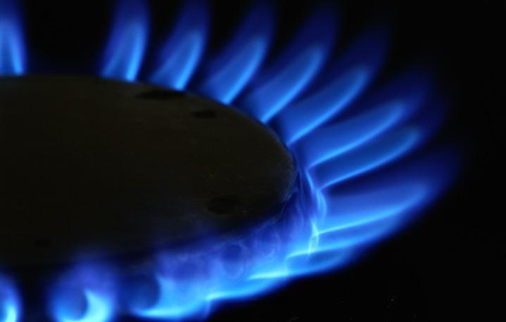 Газът поскъпва с близо 30 на сто
