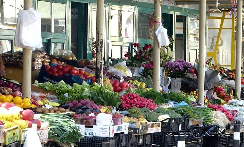 храна, жилище, транспорт и здраве