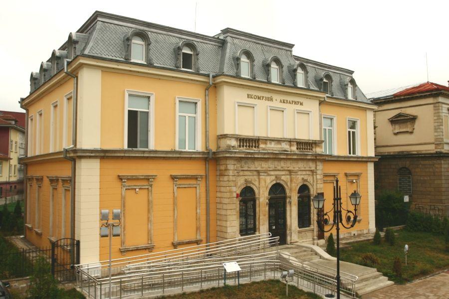 Музеят в Русе подготвя експозиция