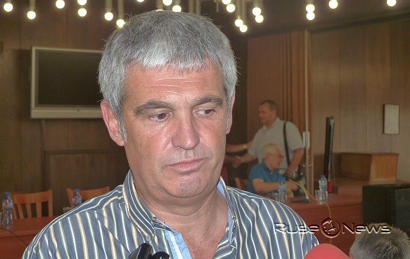 увеличаване доходите на българите