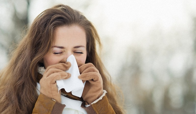 Отменя се грипната епидемия в Силистренско
