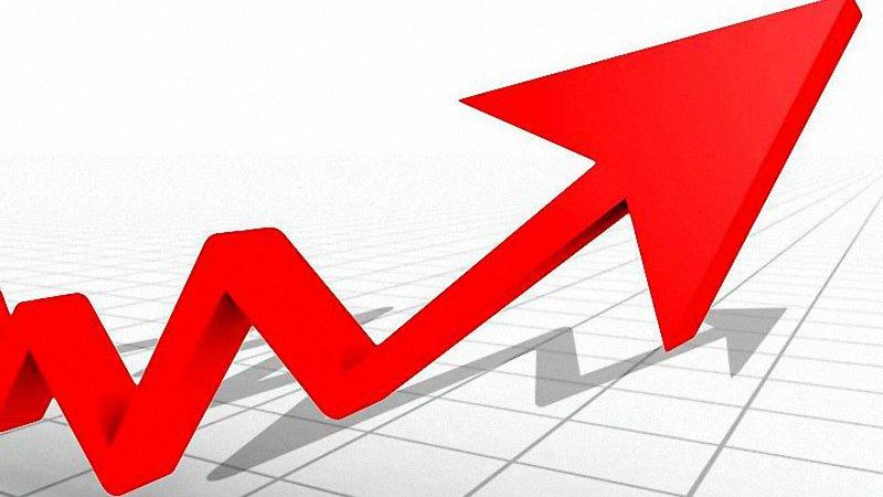 Животът продължава да поскъпва, близо 3.5% ръст на цените