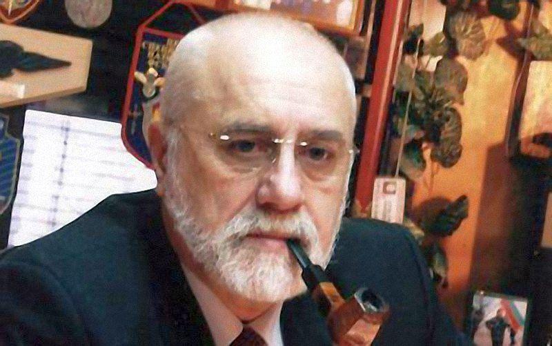 заяви по bTV собственикът на оръжейното предприятие Емилиян Гебрев