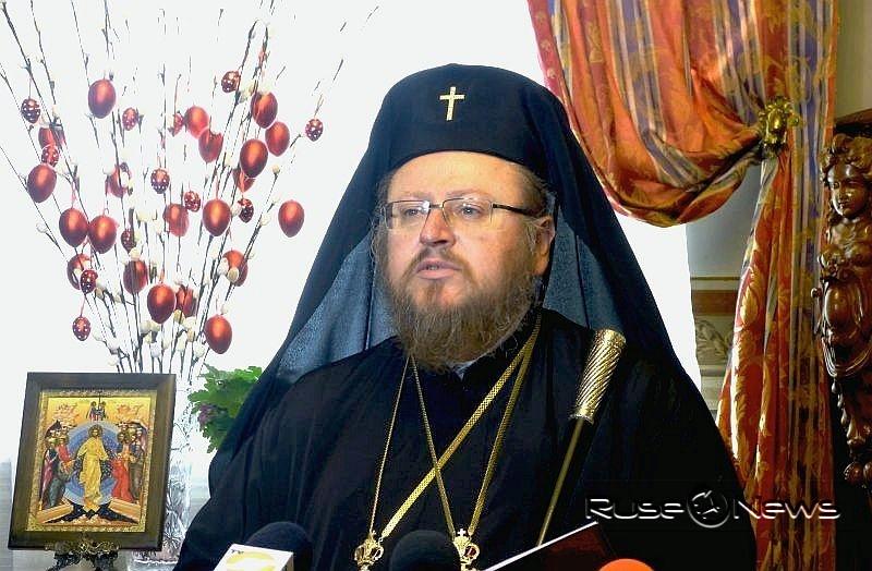 архимандрит Симон