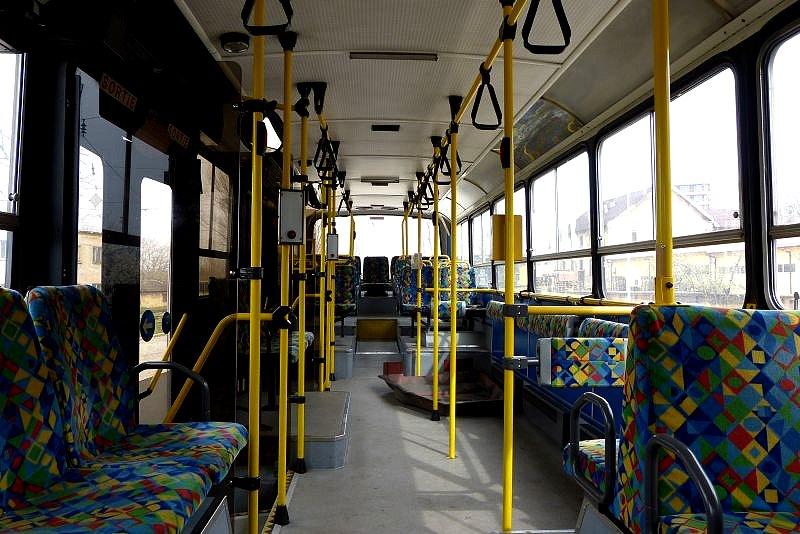 реновирани тролейбуси