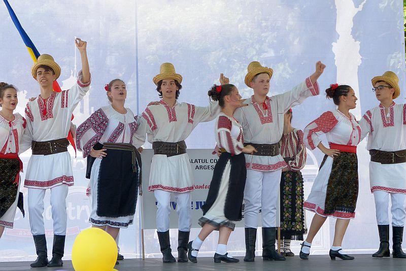 "Фестивал ""Северина"""