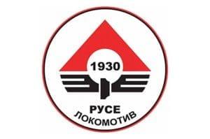 """Локомотив"" стартира с"