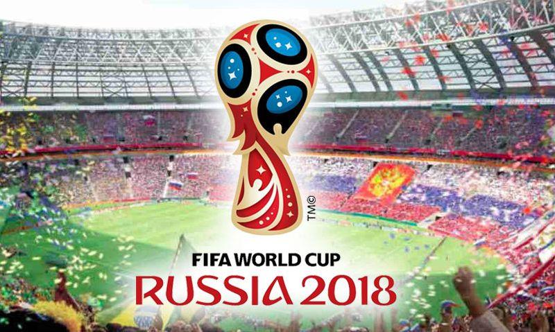 Квалификациите за Мондиал 2018