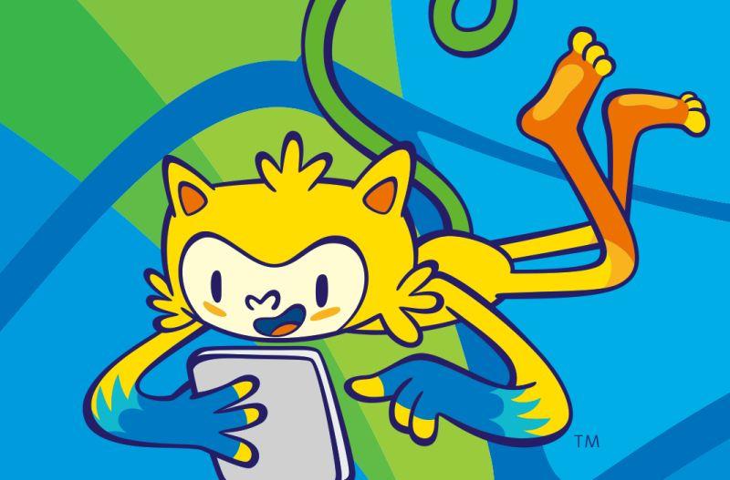 12-ия ден на Игрите