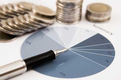 Публично обсъждане на проекта за бюджет