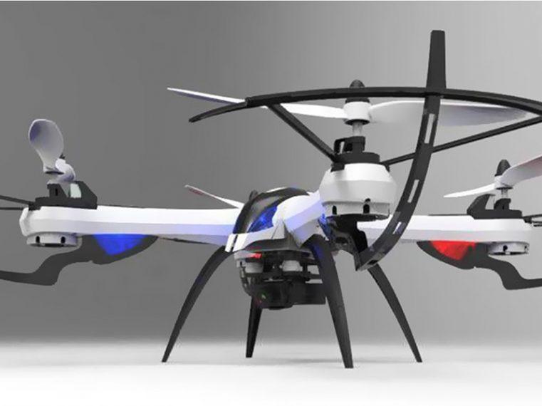 dron70