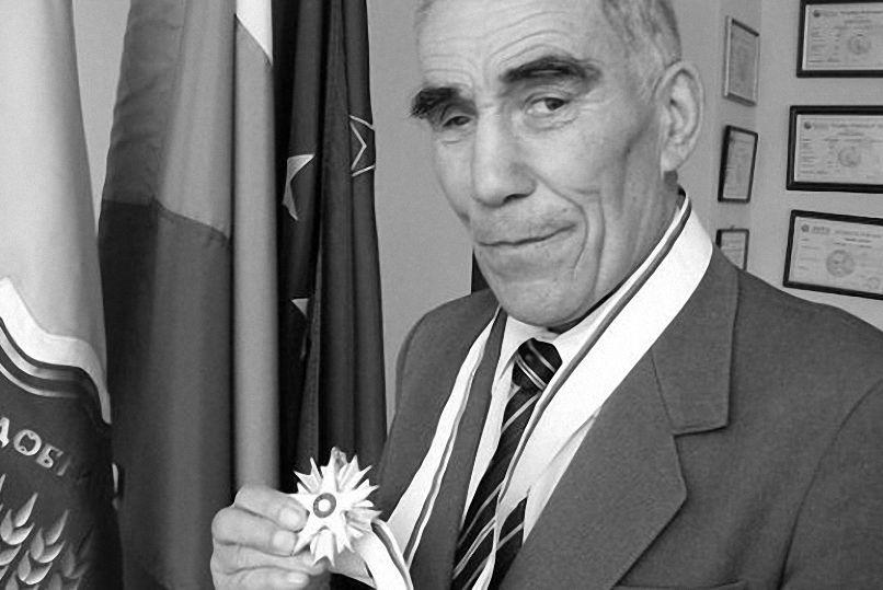 Първият български олимпийски медалист