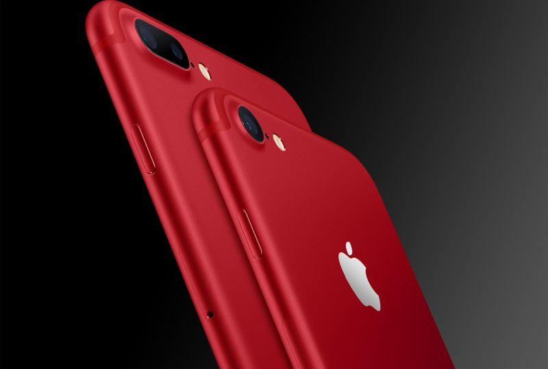 Епъл (Apple) пуска по-евтин таблет