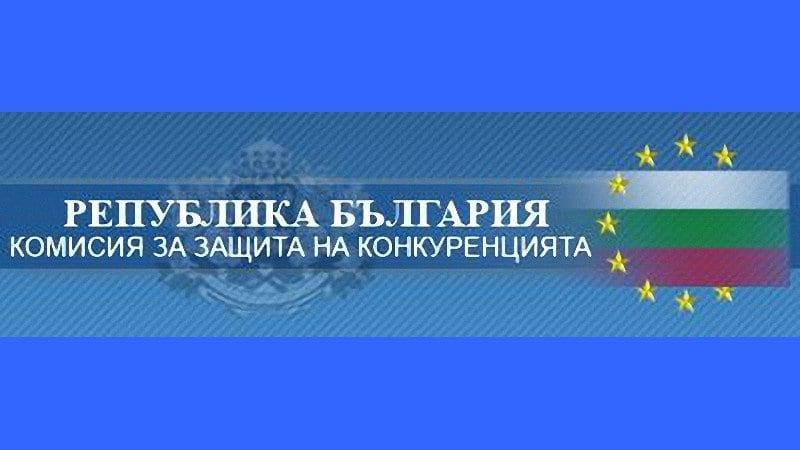 """Спряха сделката за ЧЕЗ, КЗК забрани на """"Инерком"""" да купи """"ЧЕЗ България"""""""