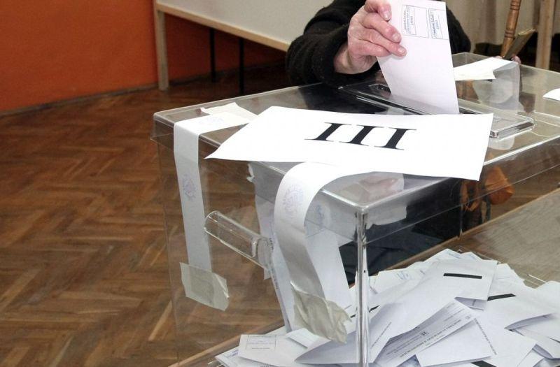 Д-р Атанас Атанасов от ГЕРБ спечели изборите