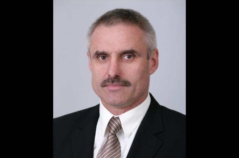 "почина дългогодишният капитан на ФК ""Дунав"" Борислав Богомилов"