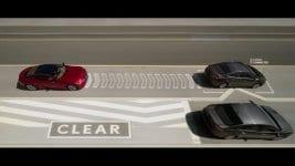 Самоуправляващите се автомобили