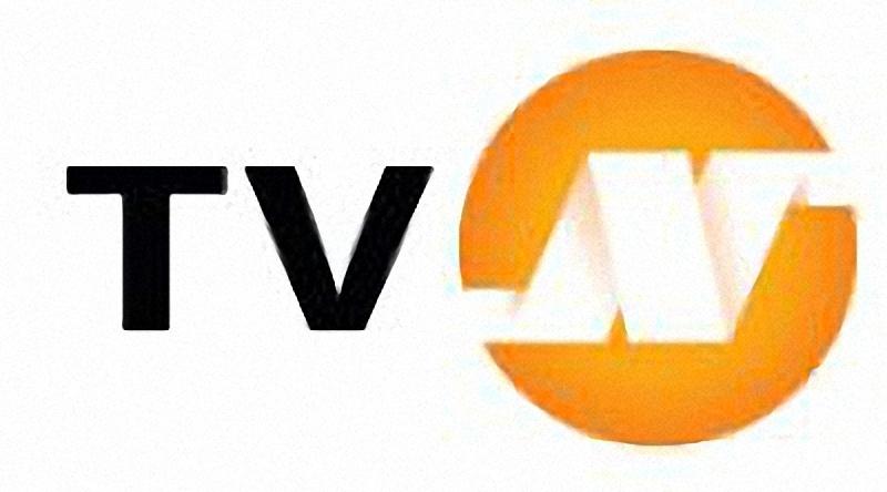 Телевизия ТВН е най-предпочитана