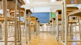 13 училища в Община Добричка