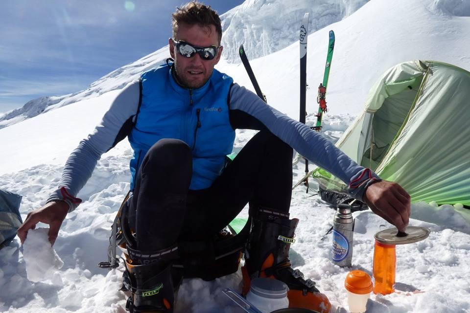 Резултат с изображение за алпинистът иван томов
