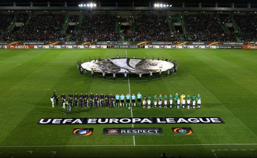 Близо 19 млн. евро