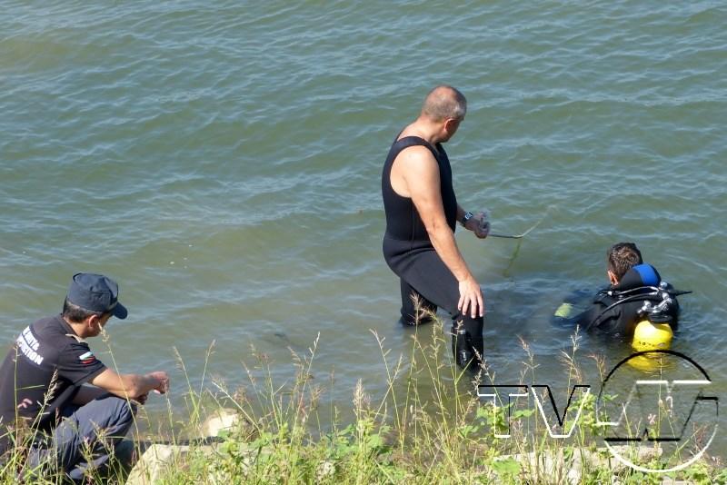 43-годишен русенец се удави