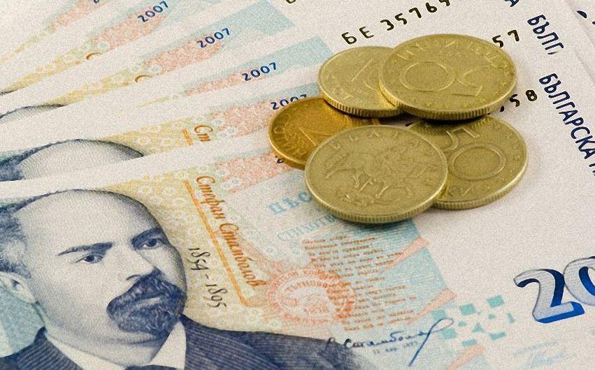 300 лв. минимална, 489 лв. средна пенсия от догодина - TVN.BG