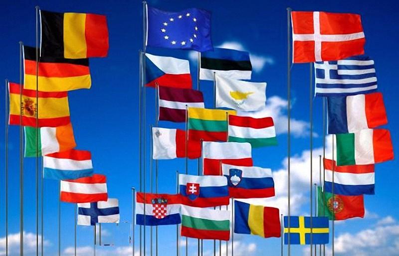 Българите са сред най-големите оптимисти за бъдещето