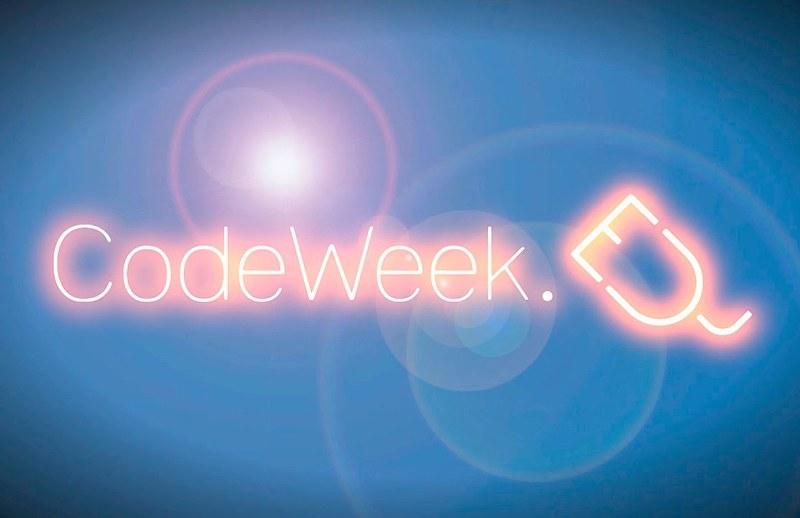 Ruse Code Week 2017