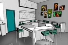 Виртуална лаборатория