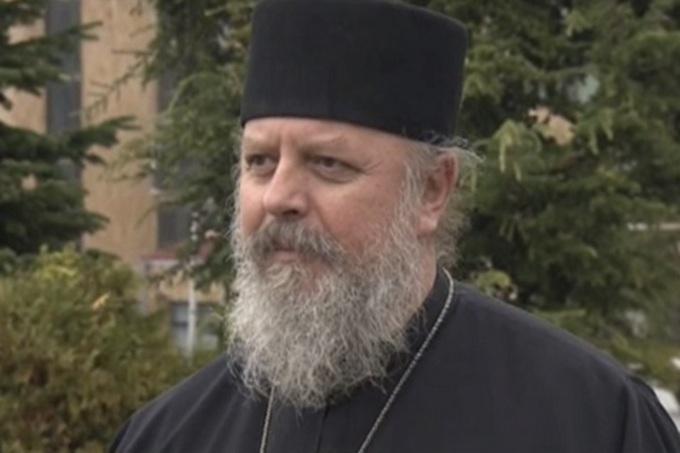 Светият Синод да признае