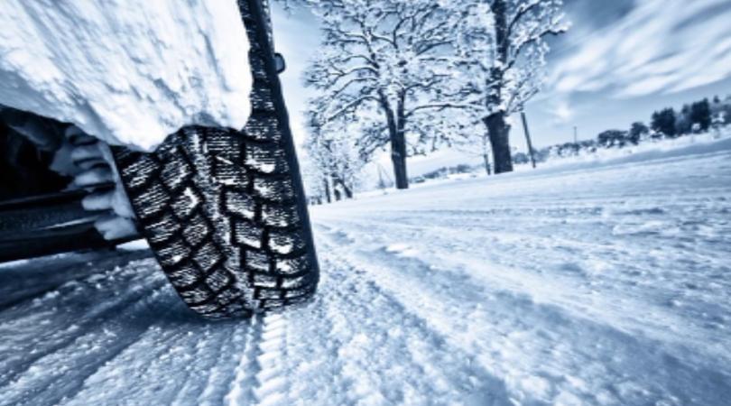 подходящи за зимни условия