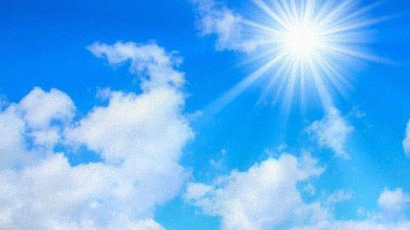 Днес е най-дългият ден в годината, настъпва астрономическото лято