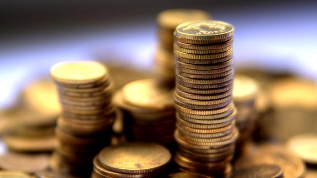 Българите отделят най-много средства от бюджета си