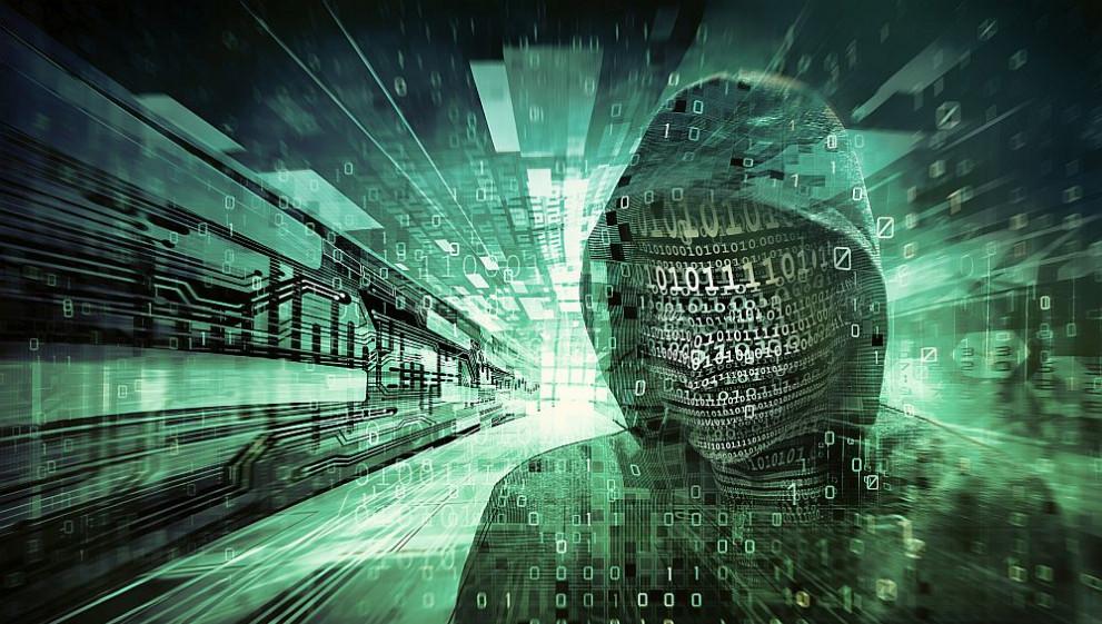 20-годишен задържан за хакерската атака срещу НАП